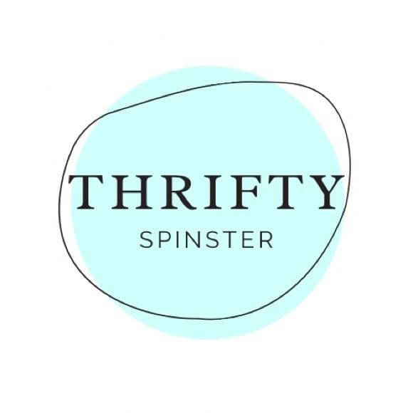 thriftyspinster
